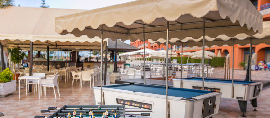 9_Bar_club_coralia_riviera_marina_canaries