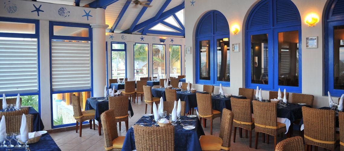 Hotel Restaurant De Charme Autour De Toulouse