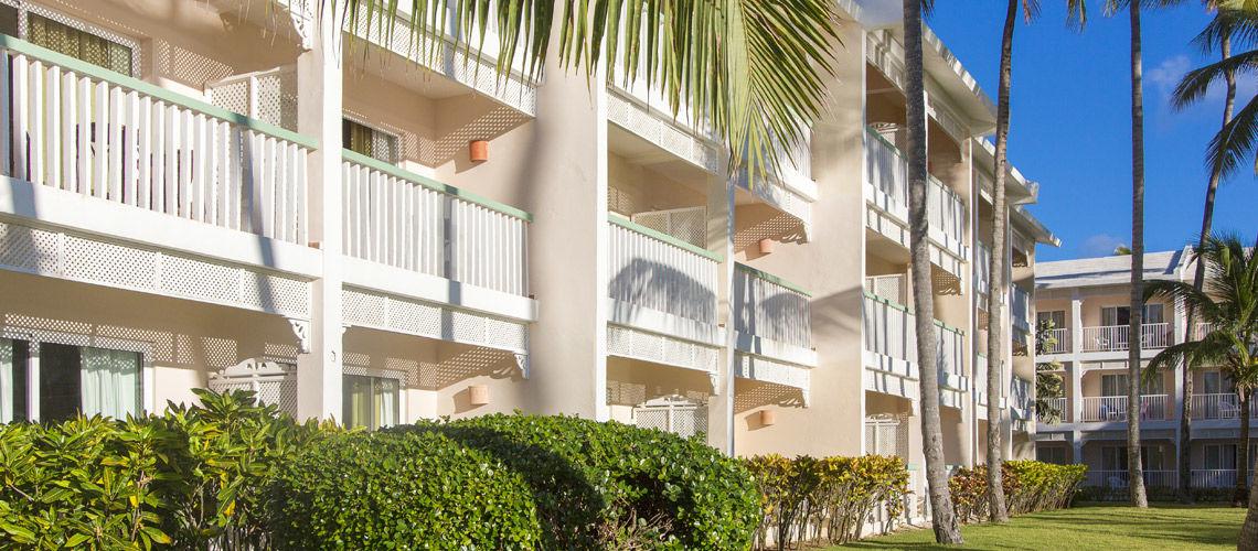 Photo n° 15 Club Coralia Vik Hotel Arena Blanca 4*