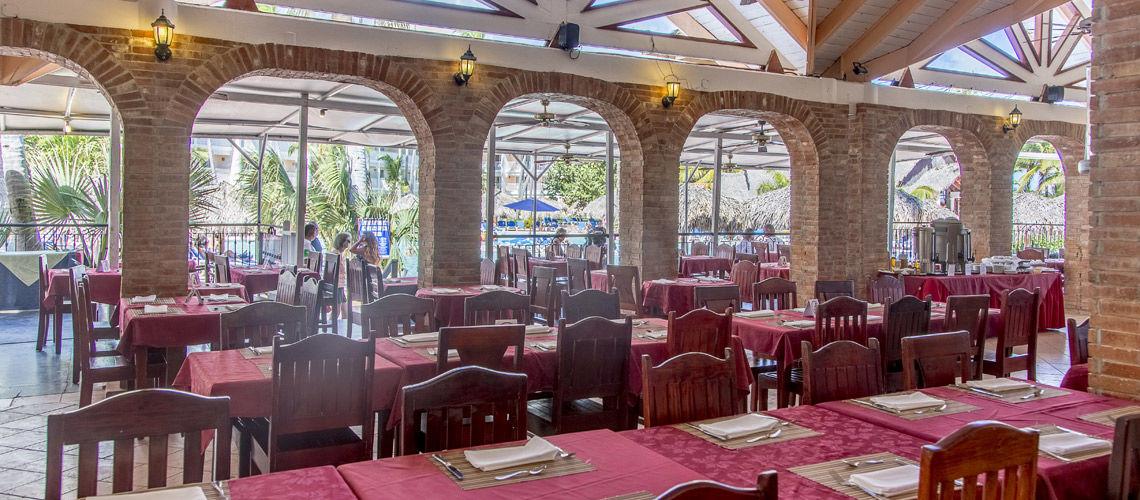 18_Restaurant_club_coralia_vik_hotel_arena_blanca