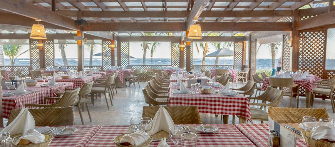 19_Restaurant_club_coralia_vik_hotel_arena_blanca