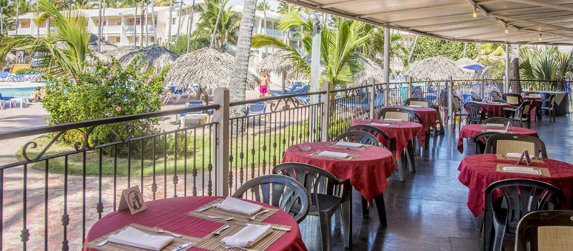 20_Restaurant_club_coralia_vik_hotel_arena_blanca