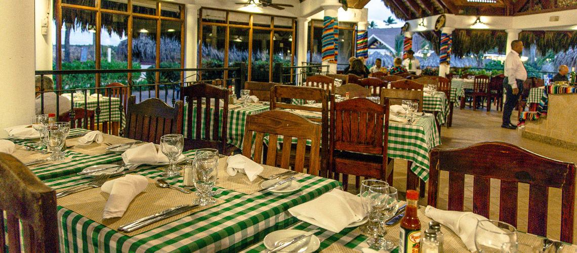 Photo n° 21 Club Coralia Vik Hotel Arena Blanca 4*