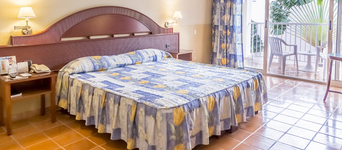 6_Chambre_club_coralia_vik_hotel_arena_blanca