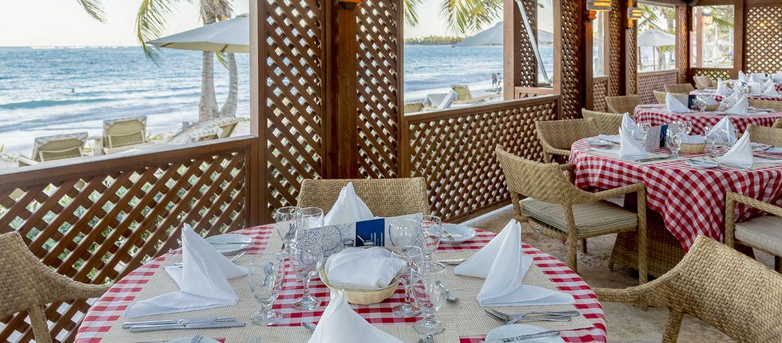 7_Restaurant_club_coralia_vik_hotel_arena_blanca