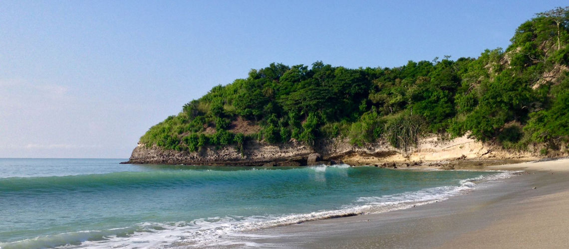 Panama - Club Coralia Coronado Panama 4*