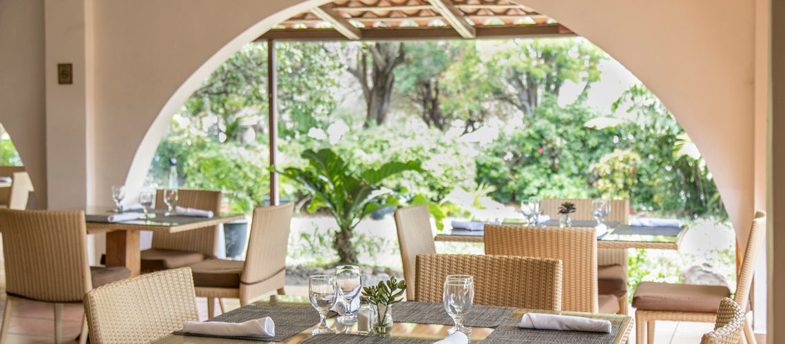 Panama - Hôtel Bluebay Coronado Golf & Beach Resort 4*