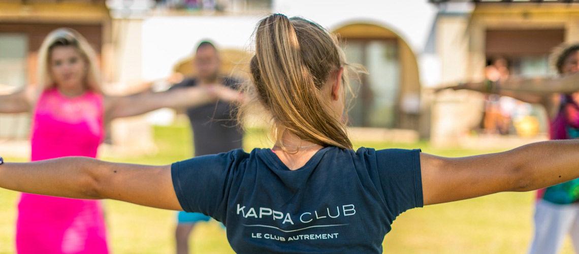 Instant combine grand sud maroc extension kappa club iberostar palmeraie
