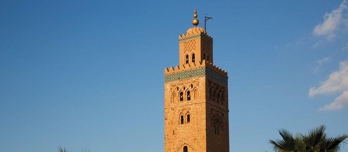 combine grand sud maroc extension kappa club iberostar palmeraie