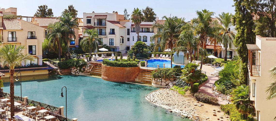 Combine portaventura et club coralia les oliveres 4 el - Week end port aventura tout compris pas cher ...