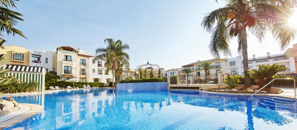 Promo Portaventura Hotel Park