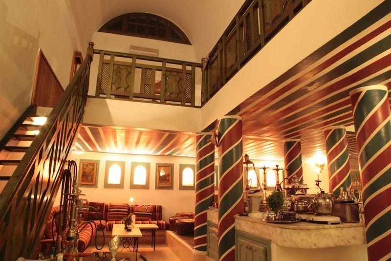 Tunisie - Djerba - Hôtel SunConnect Djerba Aqua Resort 4*