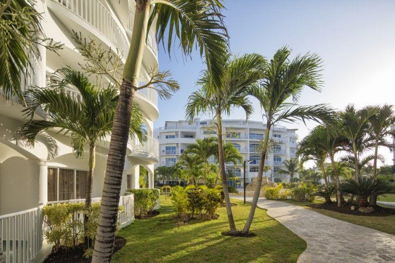 République Dominicaine - Bayahibe - Hôtel Whala! Bayahibe 4*