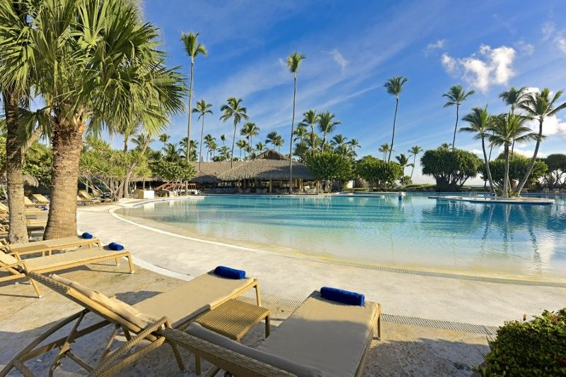 Iberostar Selection Bavaro 5*