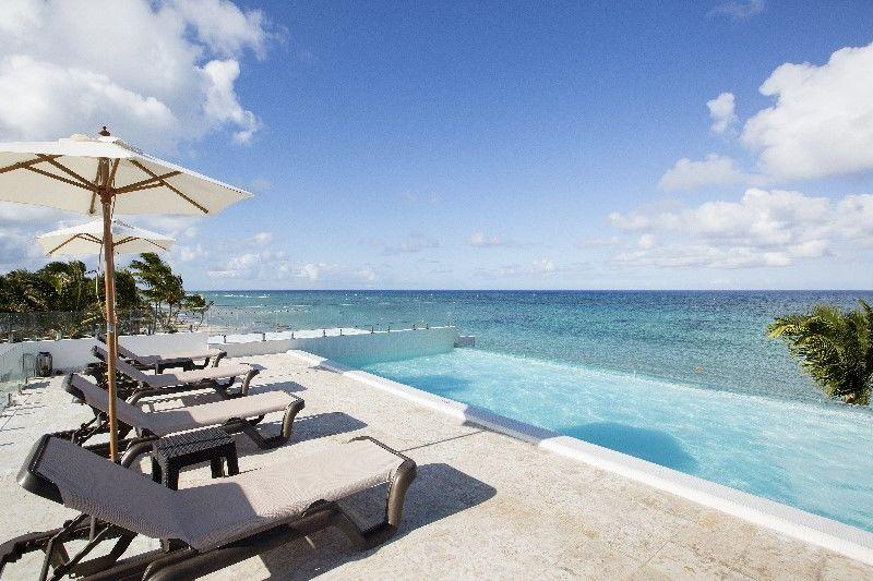 Séjour Punta Cana - Whala! Bavaro 4*