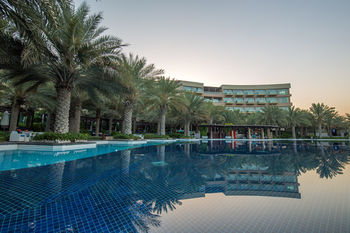 Séjour Dubai - Rixos The Palm 5*