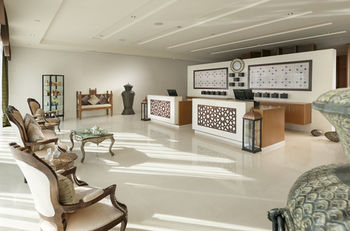 rixos the palm 5 voyage s jour duba. Black Bedroom Furniture Sets. Home Design Ideas