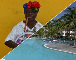 Cuba - La Havane - Varadero - Découverte Cubaine Havane-Varadero au Club Coralia Melia Peninsula 5*