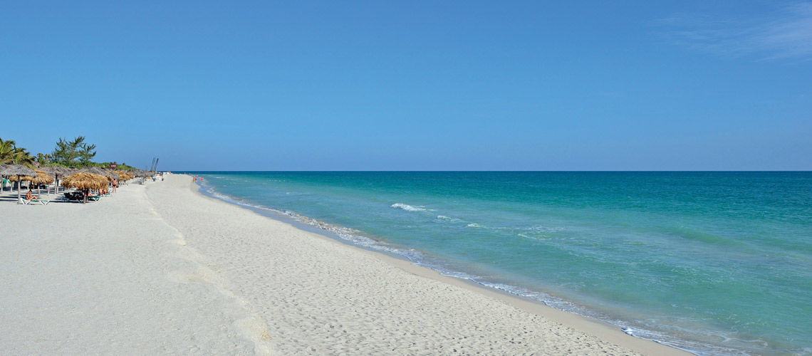Plage combine decouverte cubaine havane varadero club coralia melia peninsula varadero