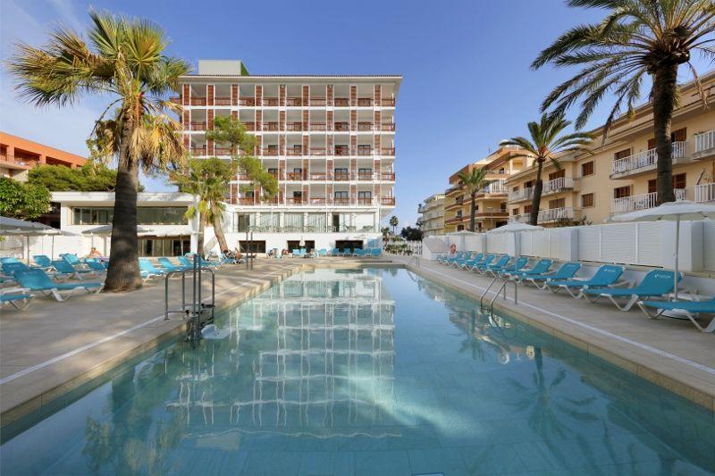Séjour Espagne - Caleia Talayot Spa Hotel 4* (Adult Only)
