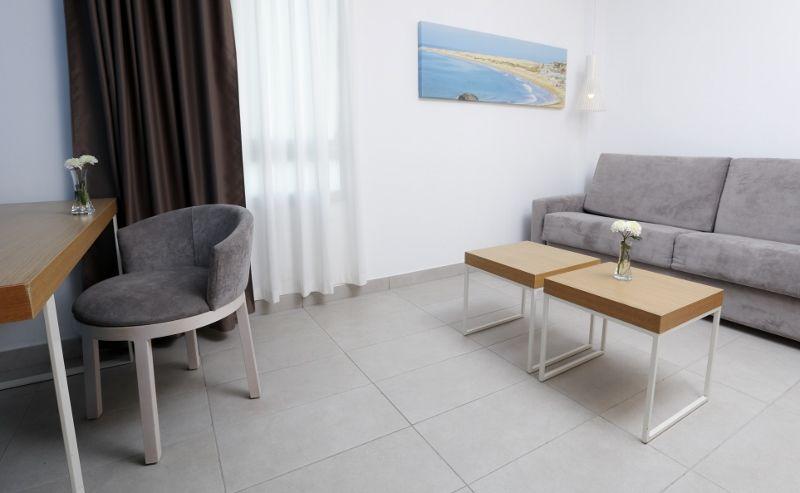 Labranda Bronze Playa Double Room Deluxe (800x493)