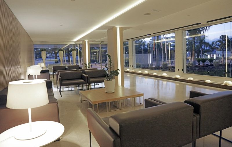 Labranda Bronze Playa Lobby (800x505)