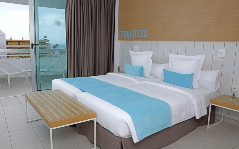 Labranda Bronze Playa  Double Room Deluxe  (800x498)
