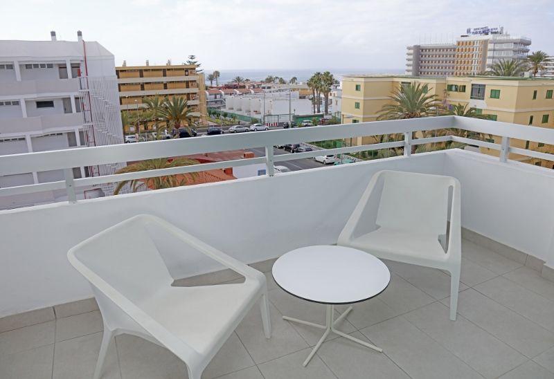Labranda Bronze Playa  Double Room Deluxe  (800x548)