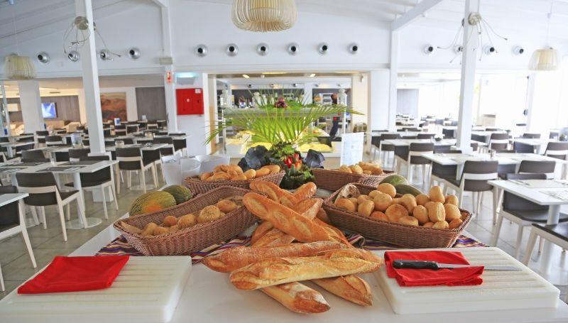 restaurant (12) (800x455)