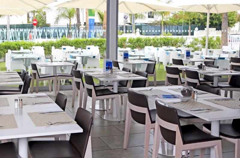 restaurant (4) (800x526)