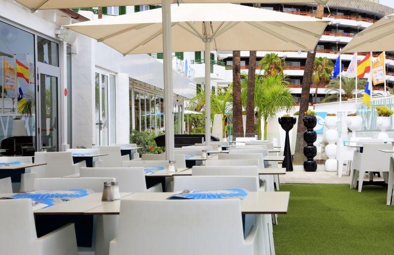 restaurant (7) (800x518)