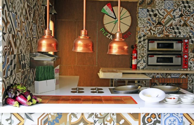 restaurant (9) (800x515)