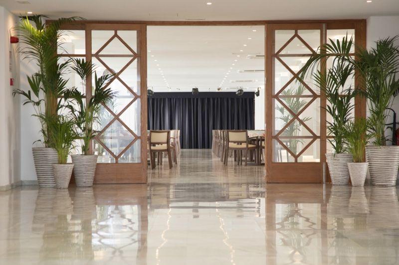 Baléares - Majorque - Espagne - Hôtel Alua Leo 4*