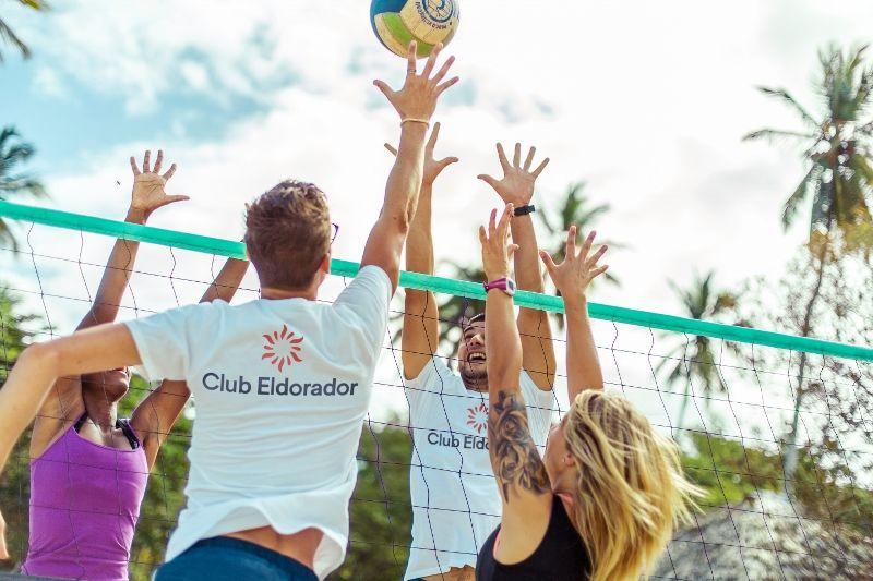 Canaries - Fuerteventura - Espagne - Club Eldorador Barceló Fuerteventura Thalasso & Spa 4* - Vente Flash