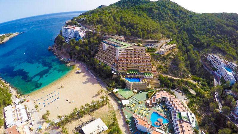 Hotel Cartago 3*
