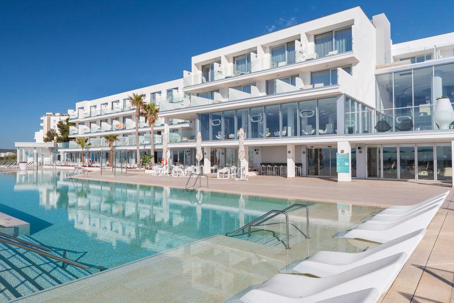 Elba Sunset Mallorca Thalasso & Spa 4 *