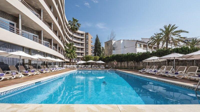 Séjour Palma de Majorque - Be Live Experience Costa Palma 4*