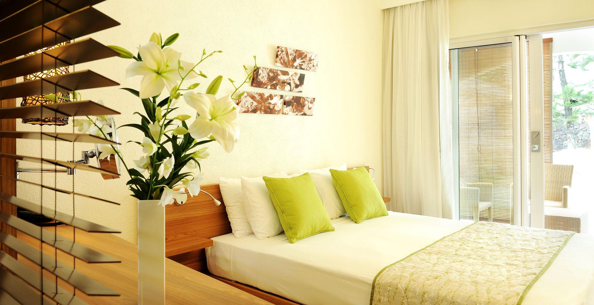 EBA_Standard_room