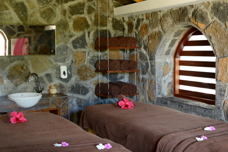 EBA_double_treatment_room