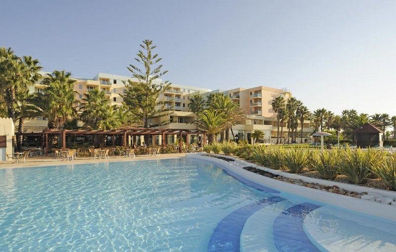 Séjour Algarve - Pestana Viking 4*