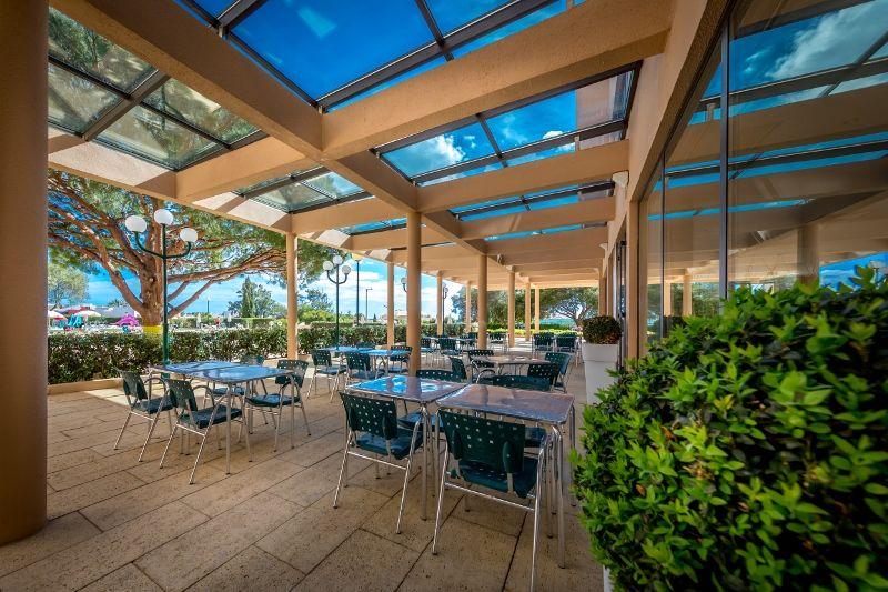 Portugal - Algarve - Hôtel Vila Gale Atlantico 4*