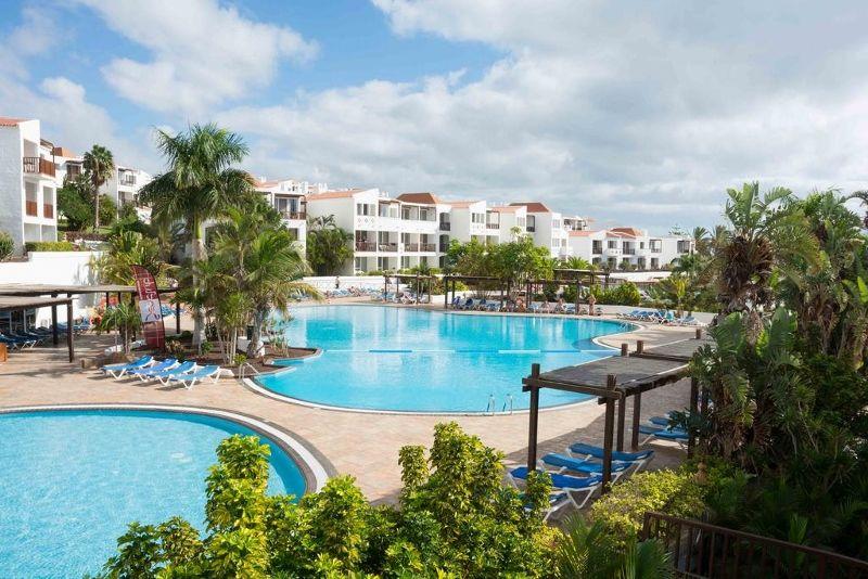 Séjour Fuerteventura - SunConnect Fuerteventura Princess 4*