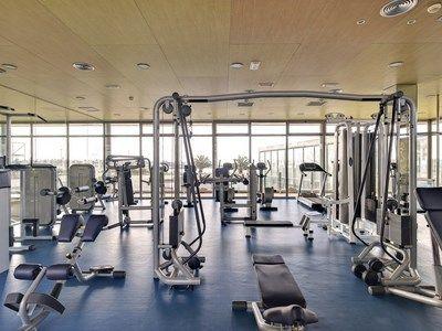 60-gym-hotel-barcelo-fuerteventura-thalasso
