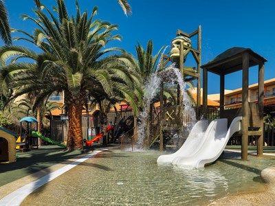 60-playground-6-hotel-barcelo-fuerteventura-thalasso