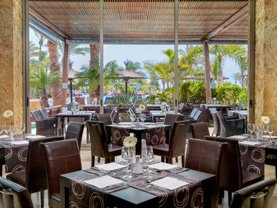 60-restaurant-3-hotel-barcelo-fuerteventura-thalasso-sp
