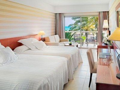 60-room-14-hotel-barcelo-fuerteventura-thalasso-sp