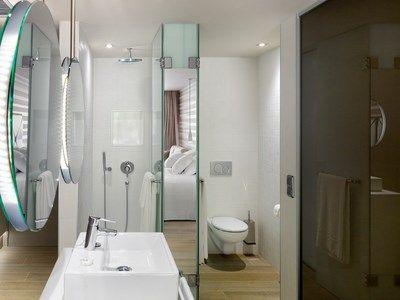 60-room-2-hotel-barcelo-fuerteventura-thalasso-spa2