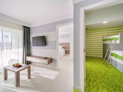 60-room-25-hotel-barcelo-fuerteventura-thalasso-spa