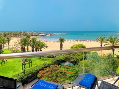 60-room-5-hotel-barcelo-fuerteventura-thalasso-spa