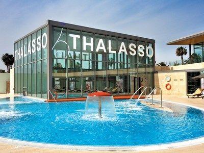 60-spa-4-hotel-fuerteventura-thalasso-spa22